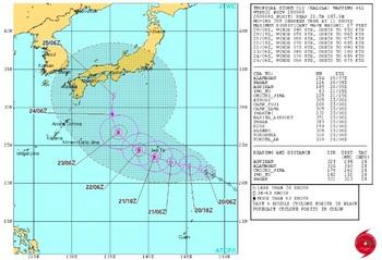 台風12号2.jpg